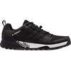 adidas Terrex Trail Cross SL Scarpe da corsa nero